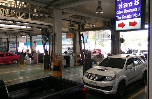 f:id:THAILAND:20161130165218j:plain