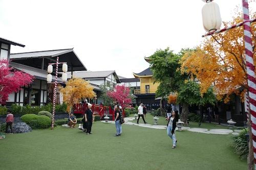 f:id:THAILAND:20161206200633j:plain