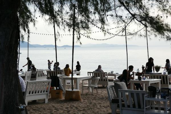 f:id:THAILAND:20161208192714j:plain