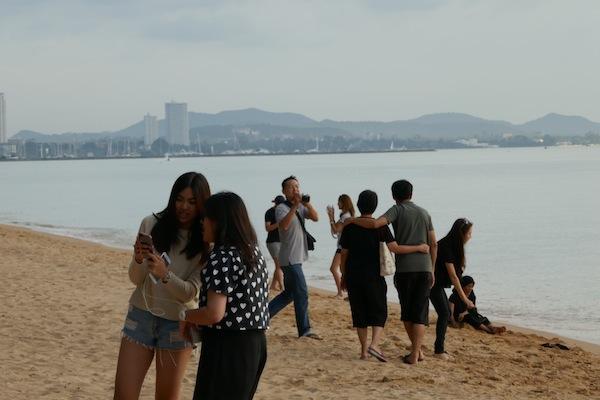 f:id:THAILAND:20161208192821j:plain