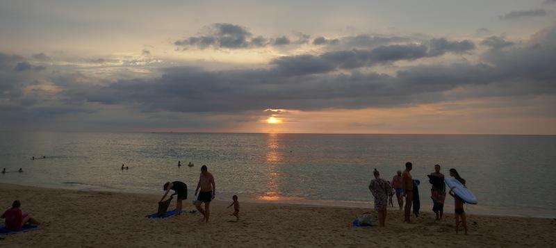 f:id:THAILAND:20170105222810j:plain