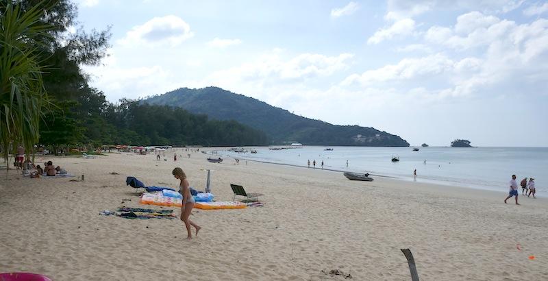 f:id:THAILAND:20170105224610j:plain