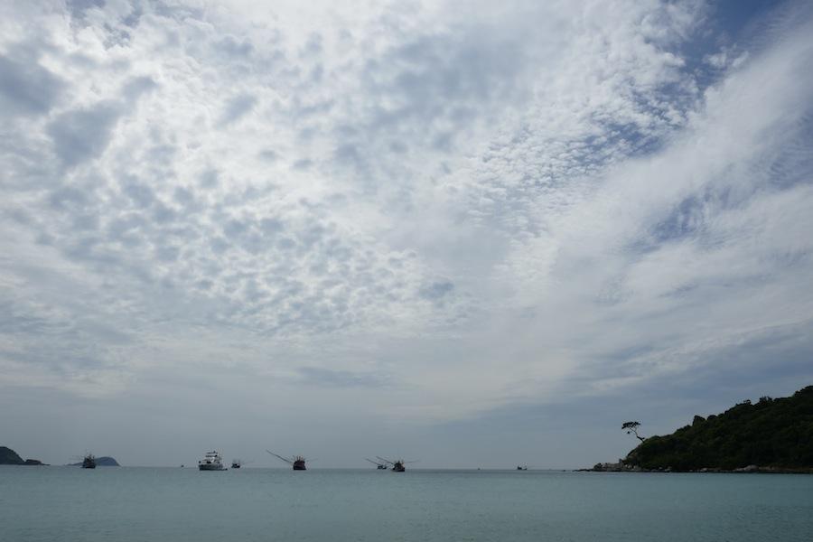f:id:THAILAND:20170109141834j:plain