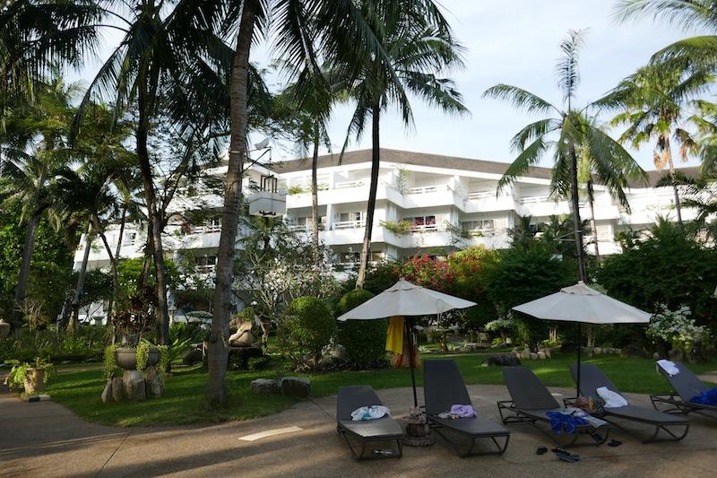 f:id:THAILAND:20170109181452j:plain
