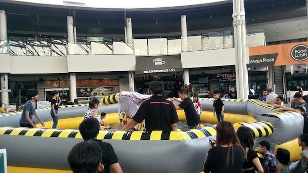 f:id:THAILAND:20170117185916j:plain