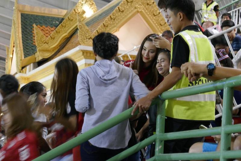 f:id:THAILAND:20170124023240j:plain
