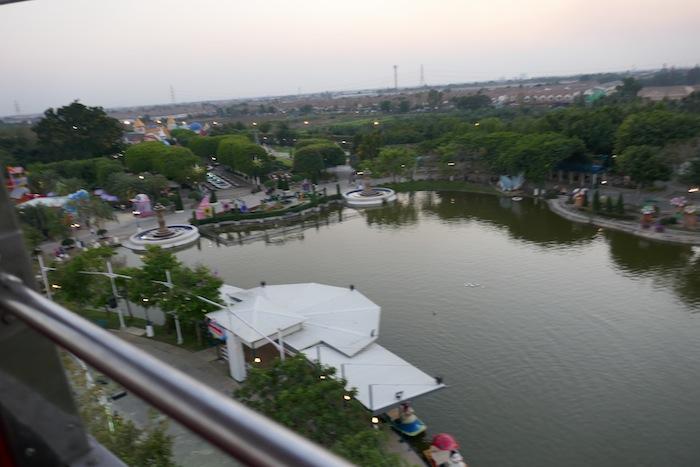 f:id:THAILAND:20170224003005j:plain