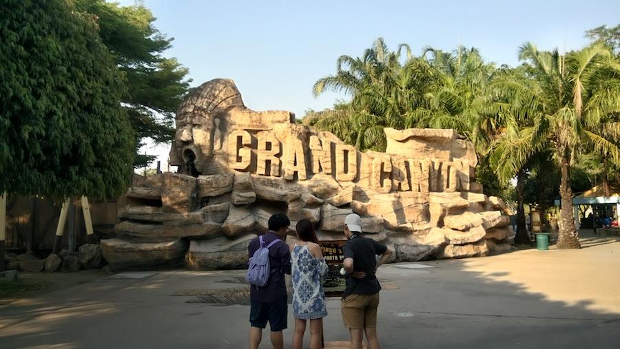 f:id:THAILAND:20170224125854j:plain