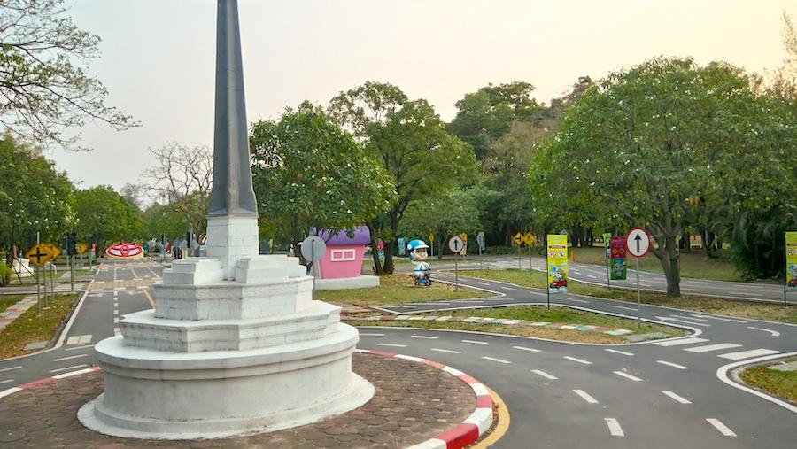 f:id:THAILAND:20170308150911j:plain