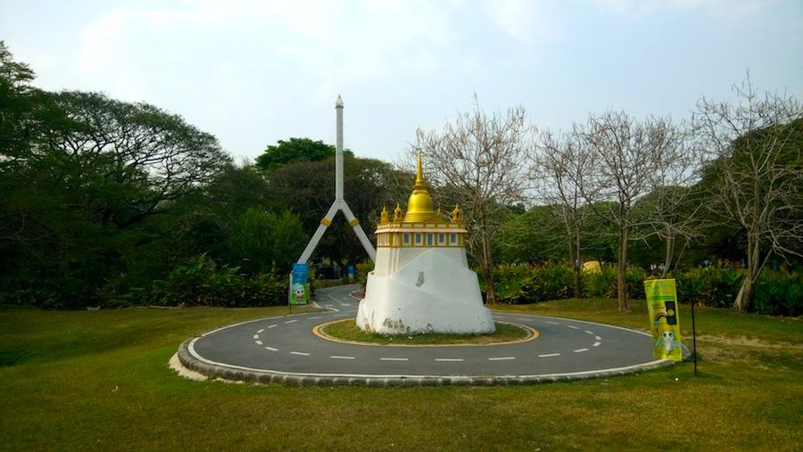 f:id:THAILAND:20170308150942j:plain