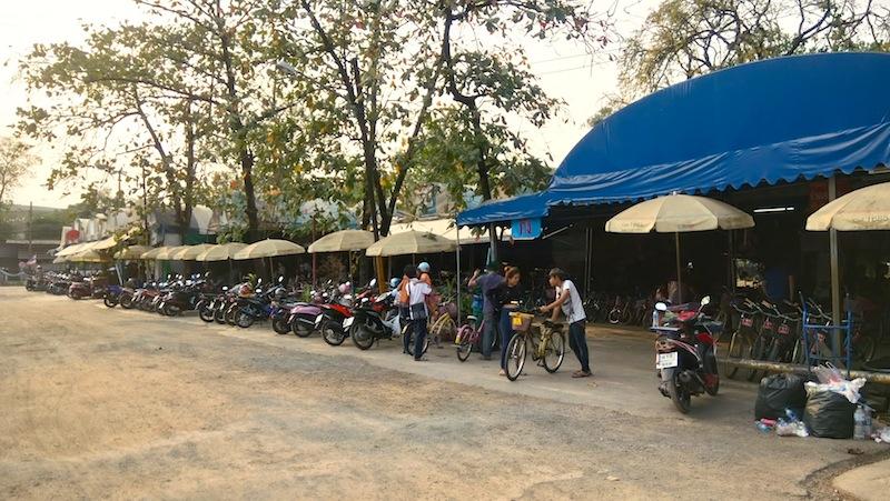 f:id:THAILAND:20170308151253j:plain