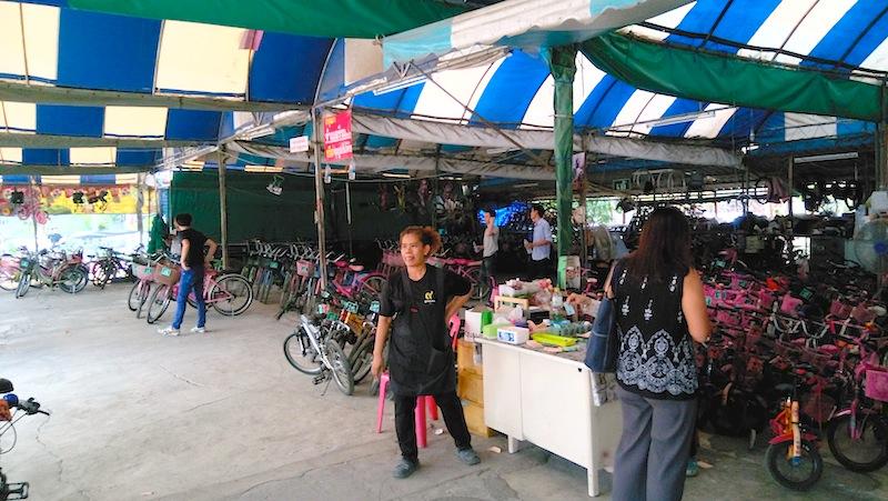 f:id:THAILAND:20170308151443j:plain