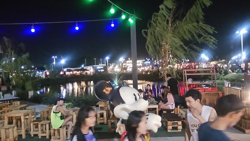 f:id:THAILAND:20170317203228j:plain