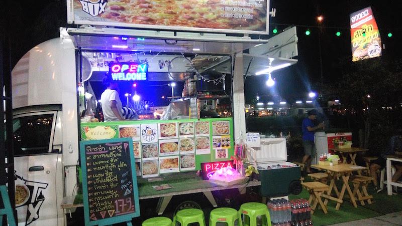 f:id:THAILAND:20170317205333j:plain