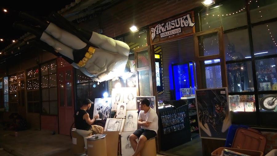 f:id:THAILAND:20170326054106j:plain