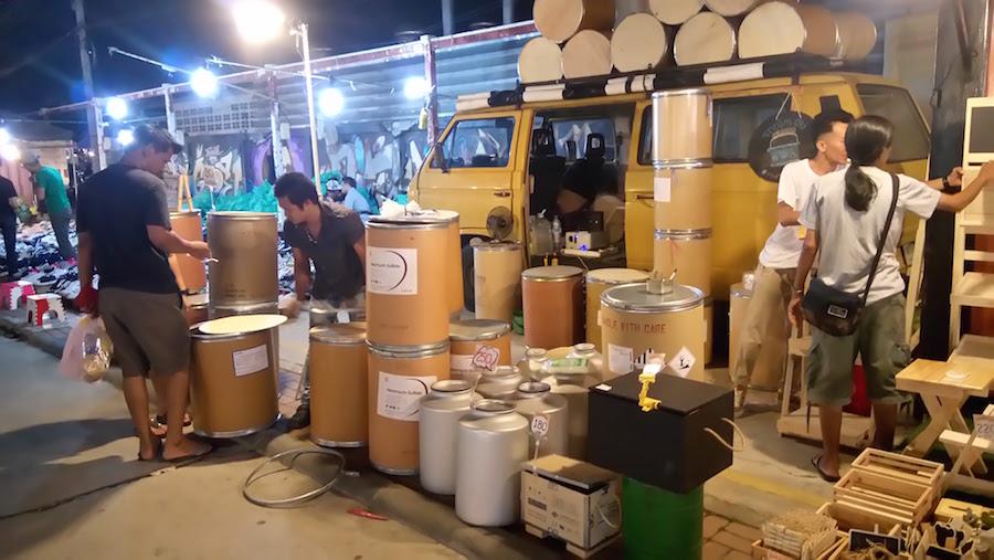 f:id:THAILAND:20170326061909j:plain