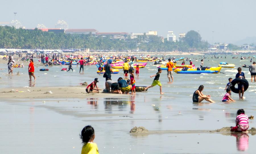 f:id:THAILAND:20170426183501j:plain