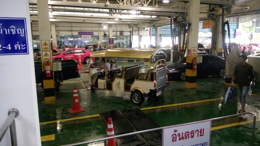 f:id:THAILAND:20170531152942j:plain