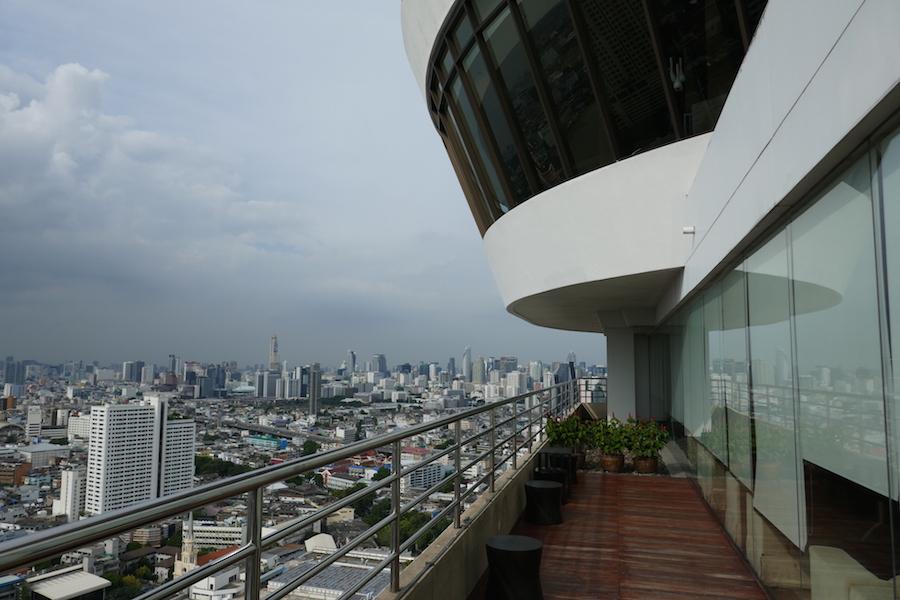 f:id:THAILAND:20170605135434j:plain