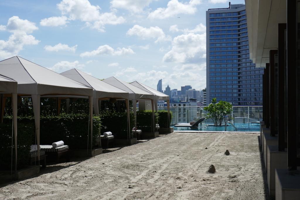 f:id:THAILAND:20170605142412j:plain