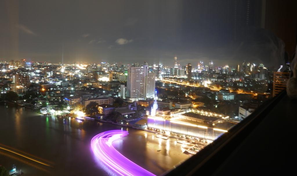 f:id:THAILAND:20170605145932j:plain