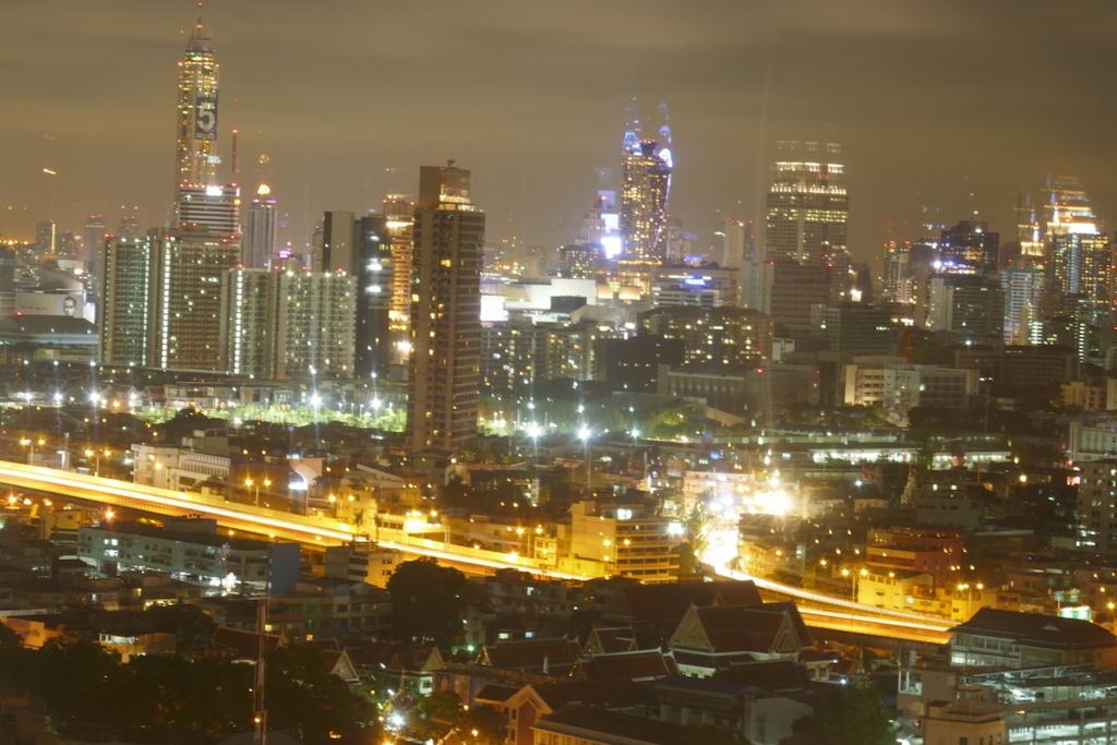 f:id:THAILAND:20170605150027j:plain