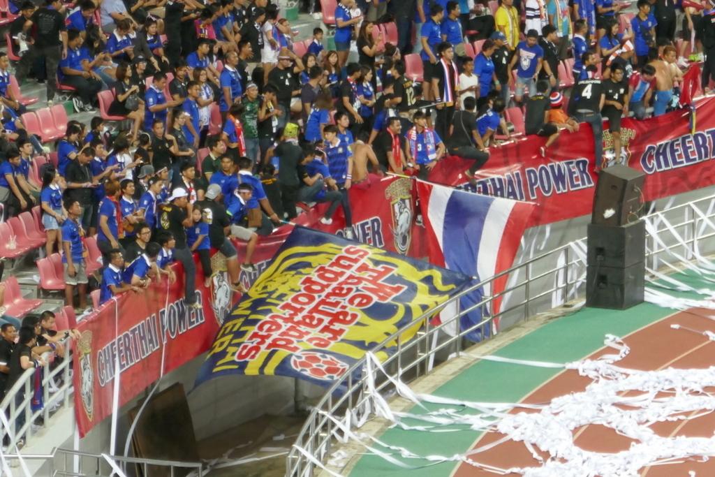 f:id:THAILAND:20170614125733j:plain