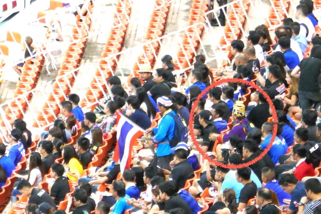 f:id:THAILAND:20170614134837j:plain