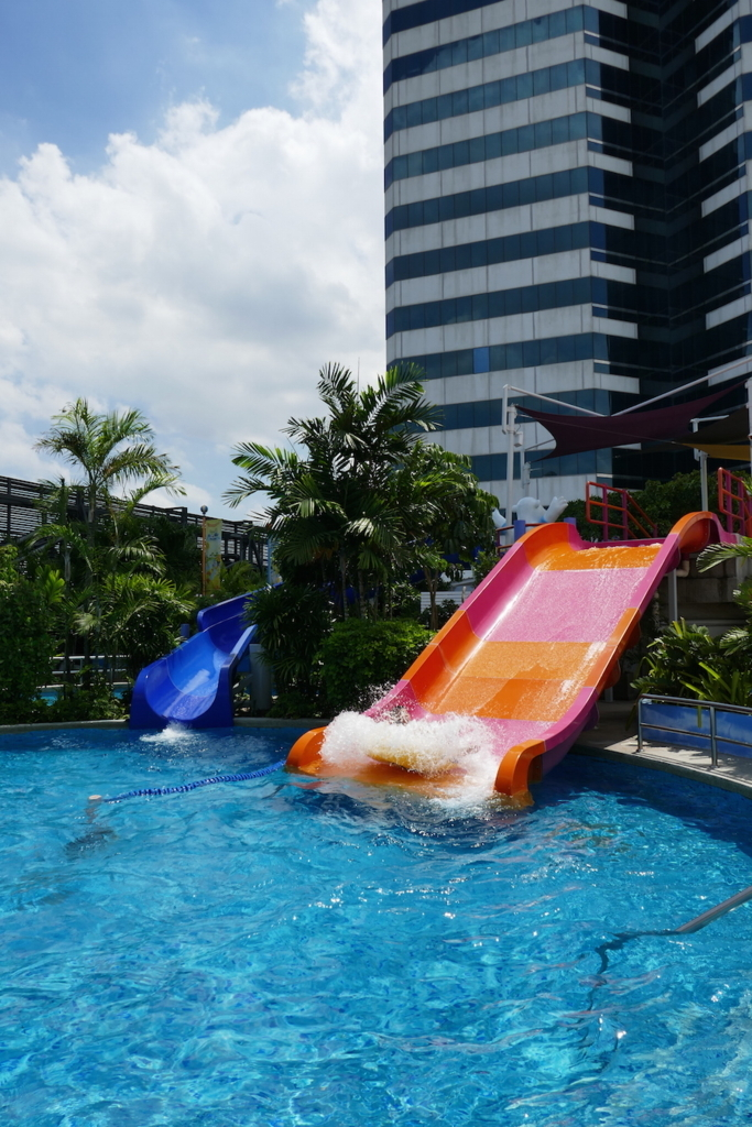 f:id:THAILAND:20170626144039j:plain