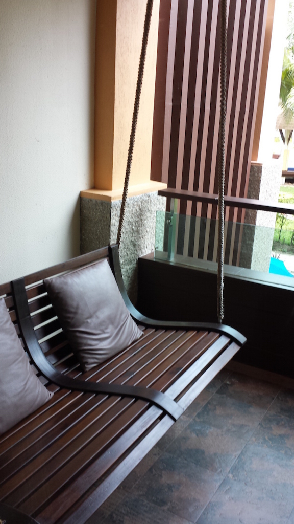 f:id:THAILAND:20170713171343j:plain