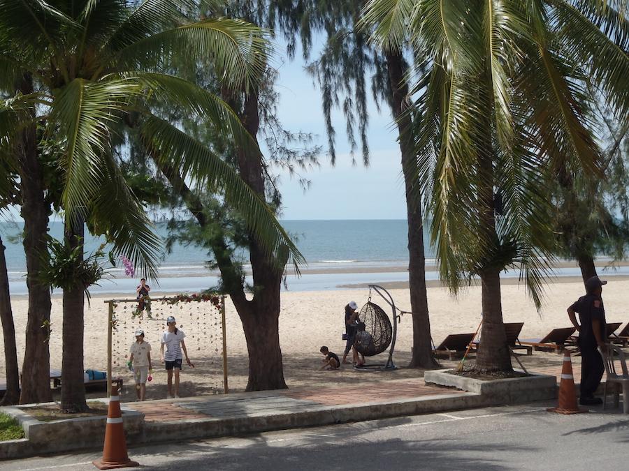 f:id:THAILAND:20170713173325j:plain