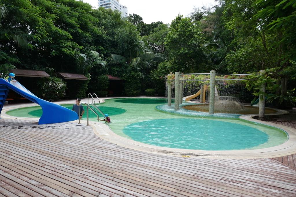 f:id:THAILAND:20170821145227j:plain