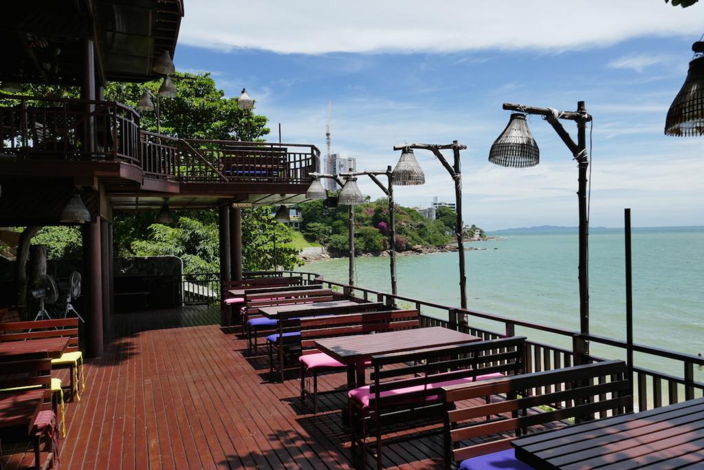 f:id:THAILAND:20170821150949j:plain