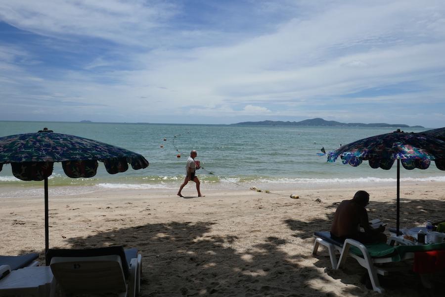 f:id:THAILAND:20170821152000j:plain
