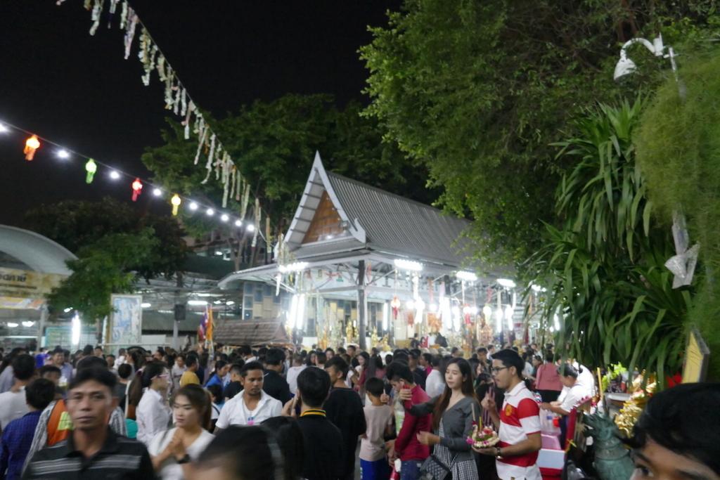 f:id:THAILAND:20171107140932j:plain