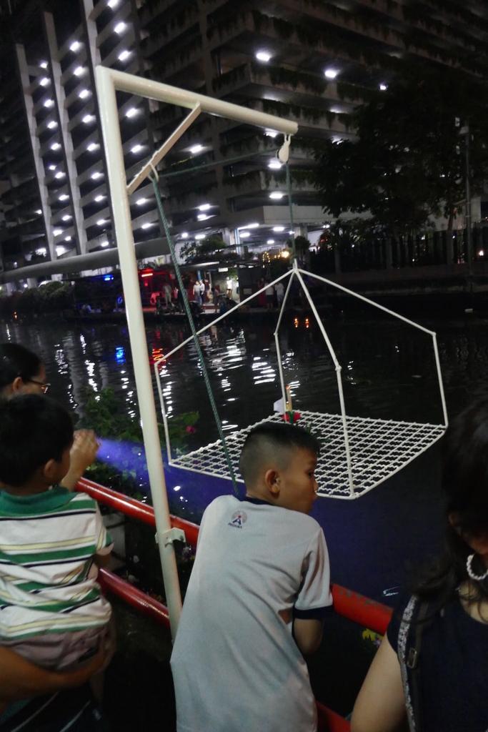 f:id:THAILAND:20171107141026j:plain