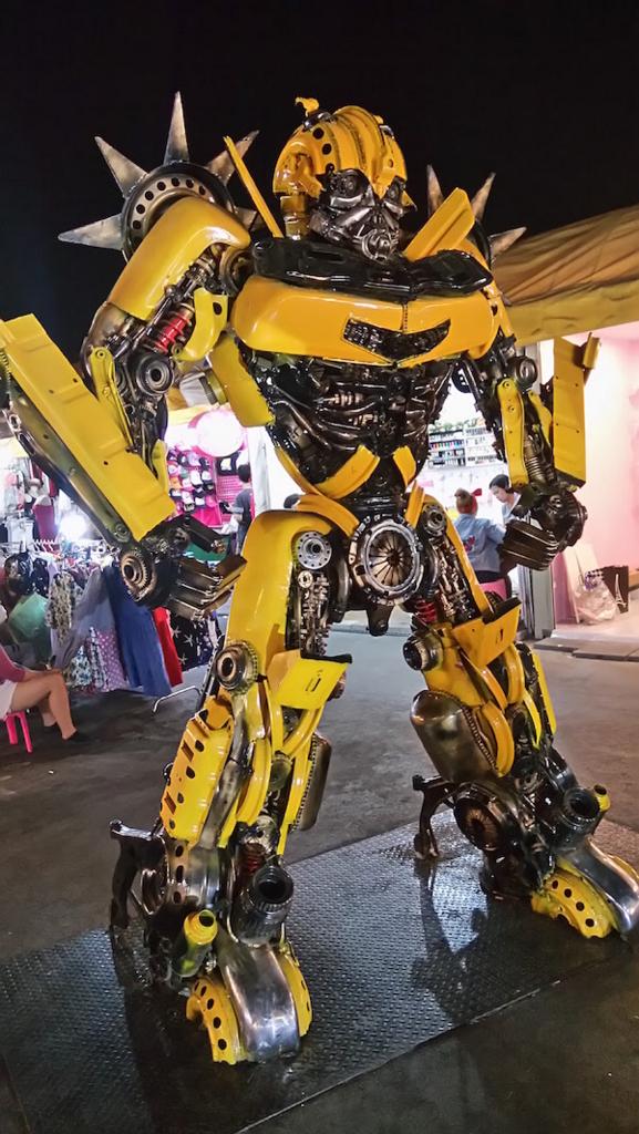 f:id:THAILAND:20171122140923j:plain