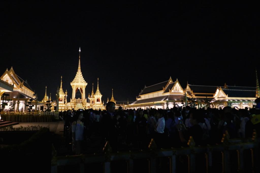 f:id:THAILAND:20171201181120j:plain