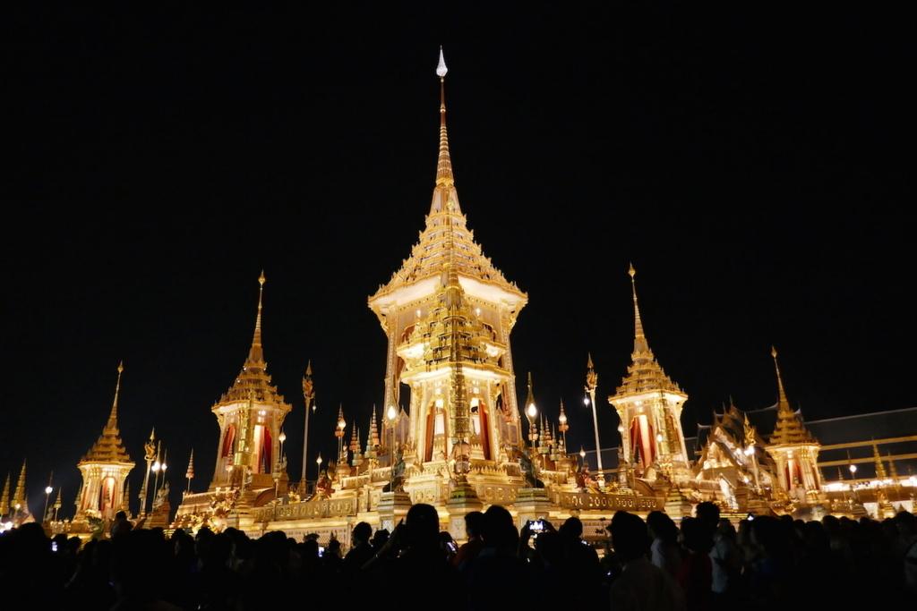f:id:THAILAND:20171201181221j:plain