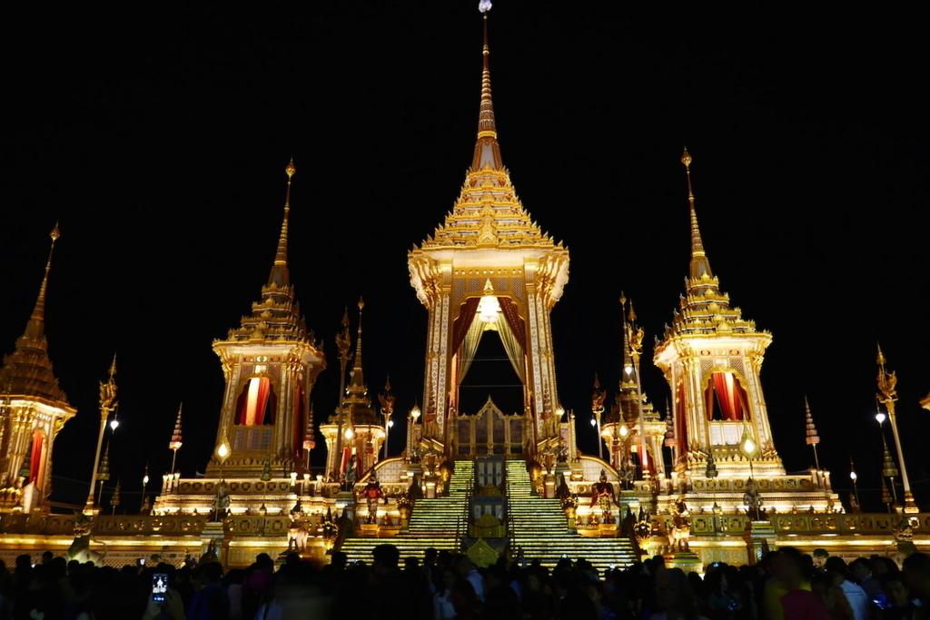 f:id:THAILAND:20171201181418j:plain