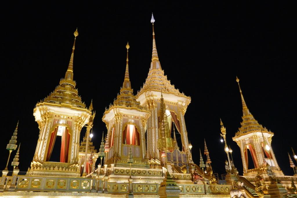 f:id:THAILAND:20171201181436j:plain