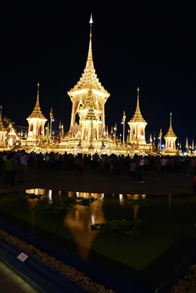 f:id:THAILAND:20171201181506j:plain