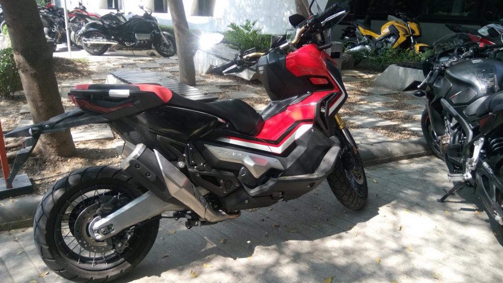 f:id:THAILAND:20180116123616j:plain