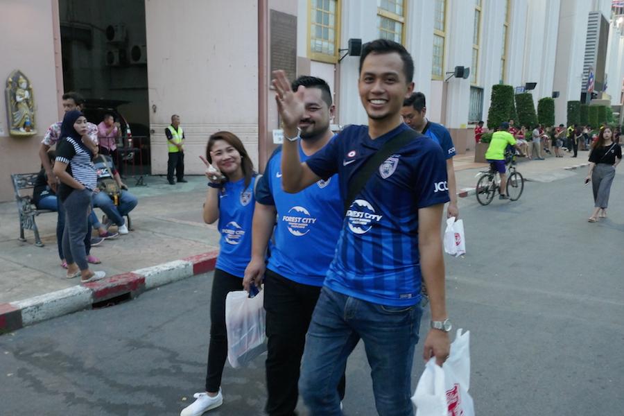 f:id:THAILAND:20180124183142j:plain
