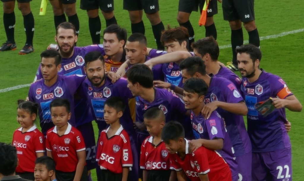 f:id:THAILAND:20180219172611j:plain