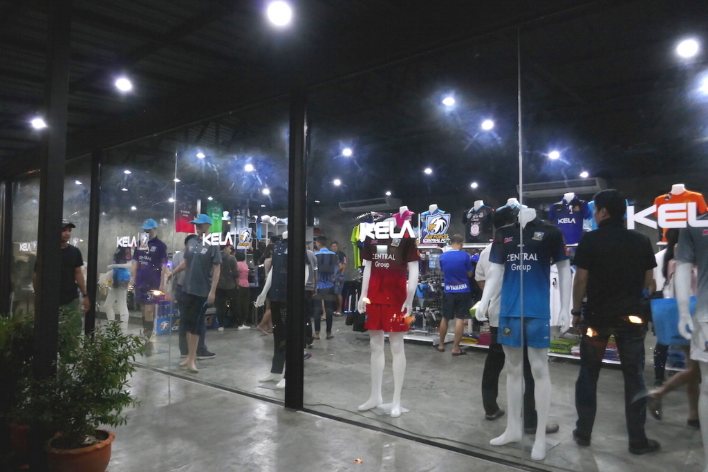 f:id:THAILAND:20180228152942j:plain