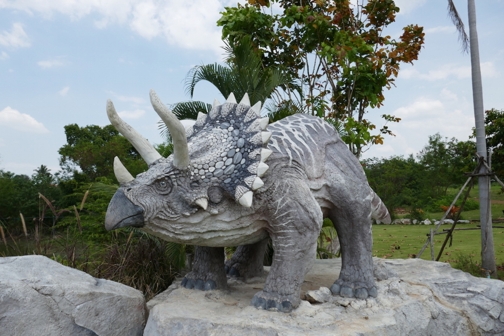 f:id:THAILAND:20180323171723j:plain