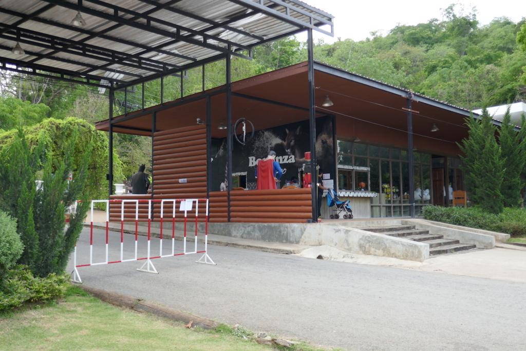 f:id:THAILAND:20180323171836j:plain