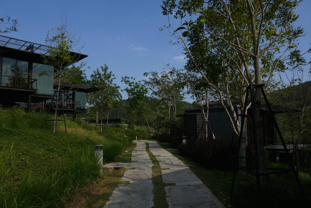f:id:THAILAND:20180404224358j:plain