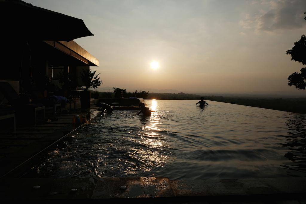 f:id:THAILAND:20180405132359j:plain